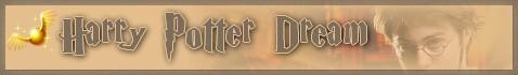 Harry Potter Dream